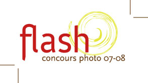 flash concours photo 07-08